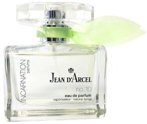 Jean dArcel Incarnation No.10 Eau de Parfum (50 ml)
