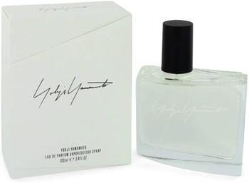 Yohji Yamamoto Femme Eau de Parfum 100ml