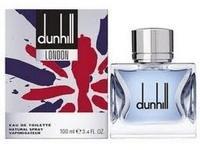 Giorgio Beverly Hills Eau de Parfum 30 ml