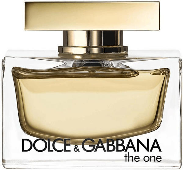 Dolce & Gabbana The One - Eau de Parfum (50ml)