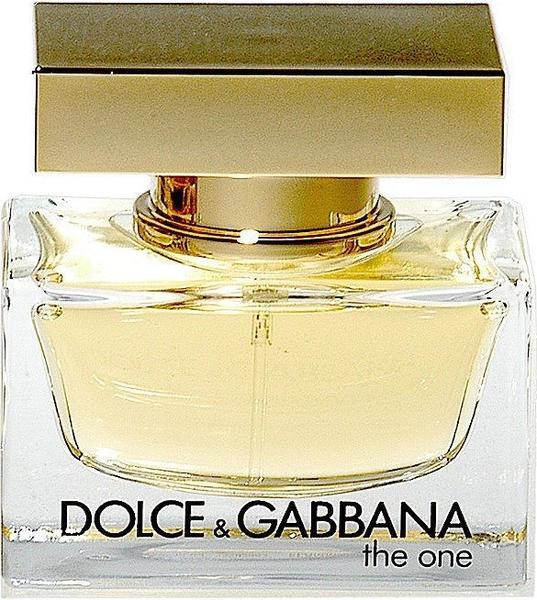 Dolce & Gabbana The One Eau de Parfum (30ml)