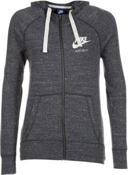 Nike Gym Vintage anthrazit (883729-060)