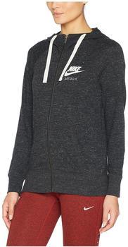 Nike Gym Vintage black (883729-010)