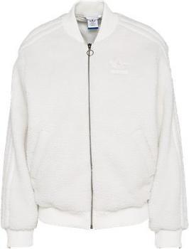 Adidas SST Originals Jacket (BR5191) core white