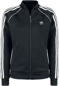 Adidas SST Originals Jacket (CE2392)