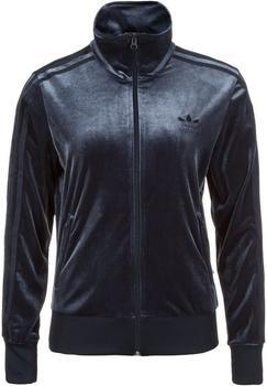 adidas-firebird-originals-jacket-bq8040