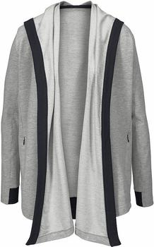 adidas-wrap-me-up-jacke-medium-grey-heather