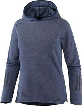 Adidas Response Astro Hoodie noble indigo (CF1001)