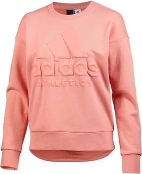 adidas-sport-id-sweatshirt-trace-pink-cd7774