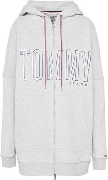 Tommy Hilfiger Hoodie (DW0DW03715)