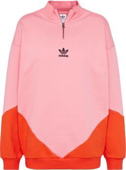 adidas-clrdo-sweatshirt-ce1744