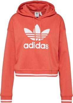 adidas-active-icons-hoodie-trace-scarlet-dh2944