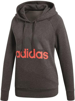 adidas-hoody-dark-grey-heather-cf8805