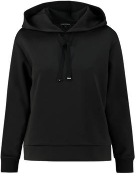 Emporio Armani Sweatshirt schwarz (6Z2M66 2J24Z)