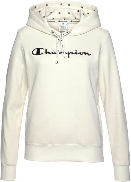 Champion Hooded Sweatshirt (110832-ES001)