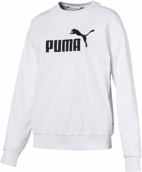 Puma Essentials Crew Sweatshirt (851794)