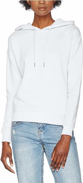 Urban Classics Sweatshirt white (TB1524-00220)