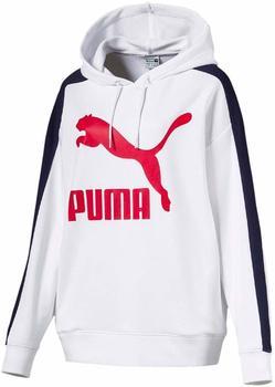Puma Logo T7 Over The Head (576249)