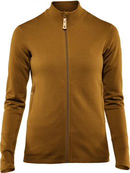 Fjällräven Keb Wool Sweater W acorn
