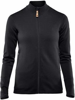 Fjällräven Keb Wool Sweater W black