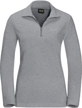 jack-wolfskin-gecko-pullover-women-slate-grey