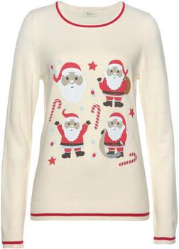 Boysen's Weihnachtspullover (6711388)