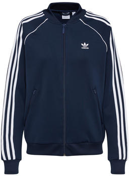Adidas SST Originals Jacket collegiate navy (DH3133)