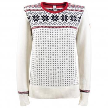 dale-of-norway-garmisch-women-s-sweater