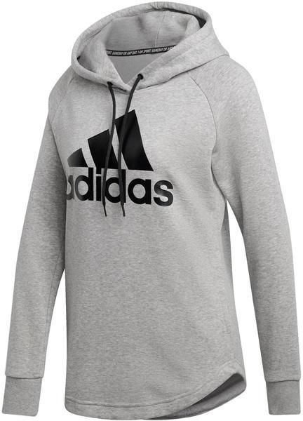 Adidas Must Have Badge of Sport Hoodie
