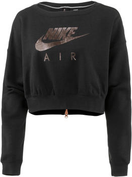 Nike Nike Air Rally schwarz/schwarz/rose gold (AV6227-010)