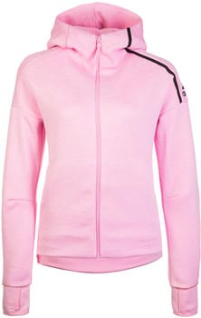 Adidas Z.N.E. Fast Release Hoodie pink (DT9397)