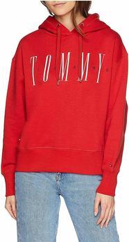 tommy-hilfiger-logo-hoodie-mit-tunnelzug-samba-dw0dw05693