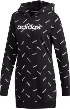 adidas-graphic-hoodie-black-white