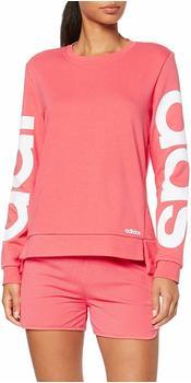 adidas-essentials-sweatshirt-prism-pink-white