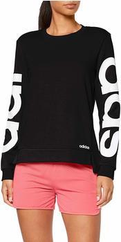 adidas-essentials-sweatshirt-black-white