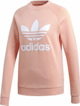 Adidas Damen Pullover Test | Die Beliebtesten im Dezember