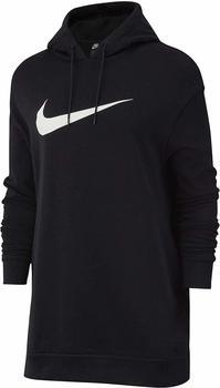 adidas-sportswear-swoosh-hoodie-black