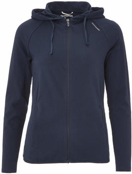craghoppers-nosilife-sydney-hoodie-blue-navy