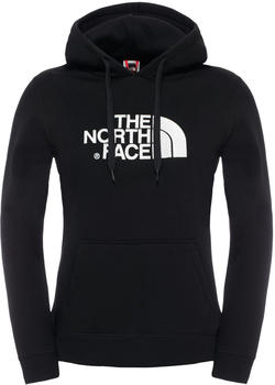 the-north-face-womens-drew-peak-hoodie-tnf-blacktnf-white