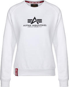 alpha-industries-new-basic-sweater-white-196031-09