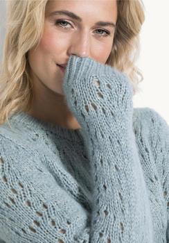 hessnatur-pullover-aus-alpaka-perlgruen-4887722