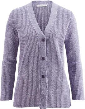 hessnatur-strickjacke-aus-leinen-violet-481446134