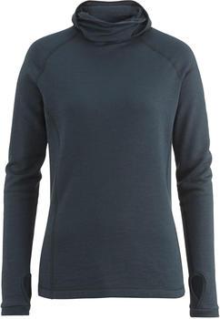 hessnatur-sweatshirt-47977-nachtgruen