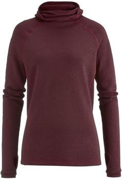 hessnatur-sweatshirt-47977-bordeaux
