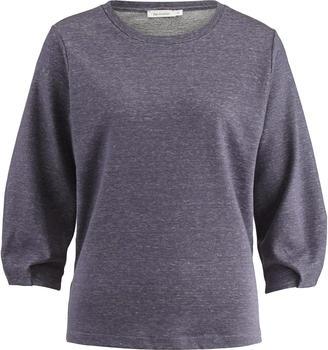 hessnatur-sweatshirt-aus-leinen-mit-bio-baumwolle-48106-lila