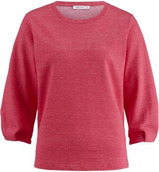hessnatur-sweatshirt-aus-leinen-mit-bio-baumwolle-48106-hibiskus