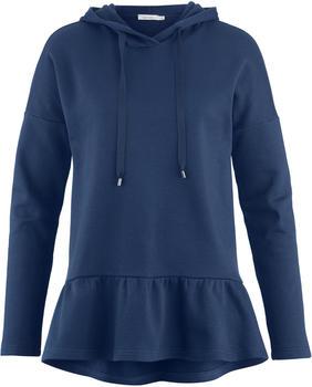 hessnatur-sweatshirt-aus-bio-baumwolle-48783-tuscheblau