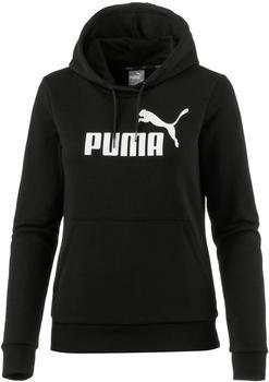 puma-essentials-womens-logo-hoodie-851795-01