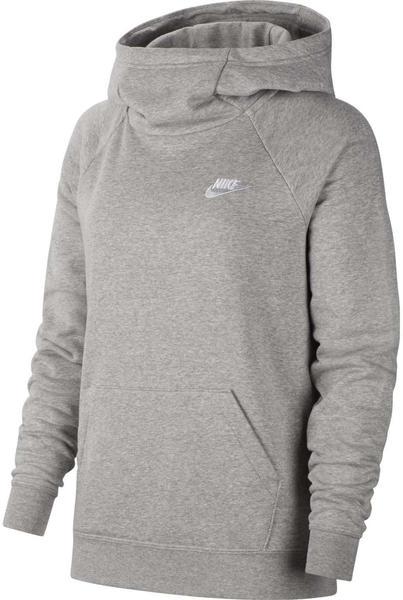 Nike Hoodie (BV4116)