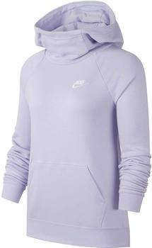 Nike Damen Pullover Test   Die Beliebtesten im Dezember 2019